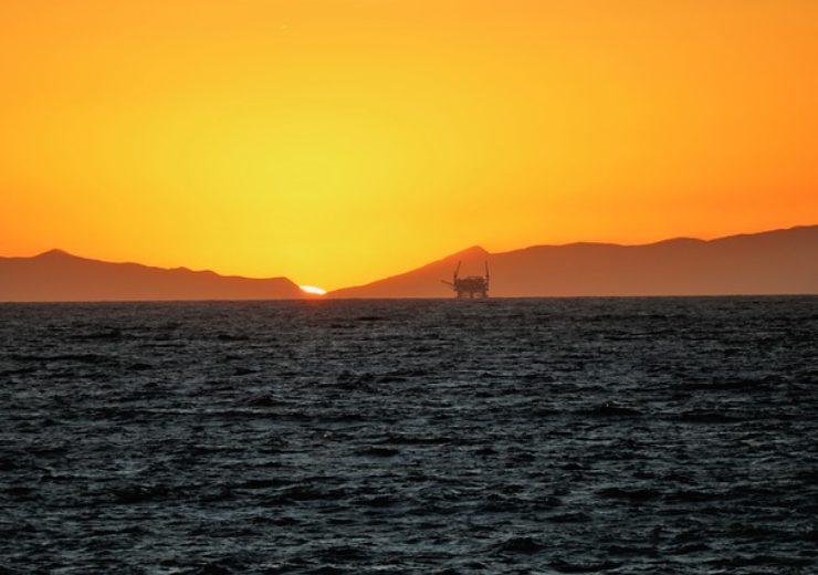 sunset-5003660_640 (4)