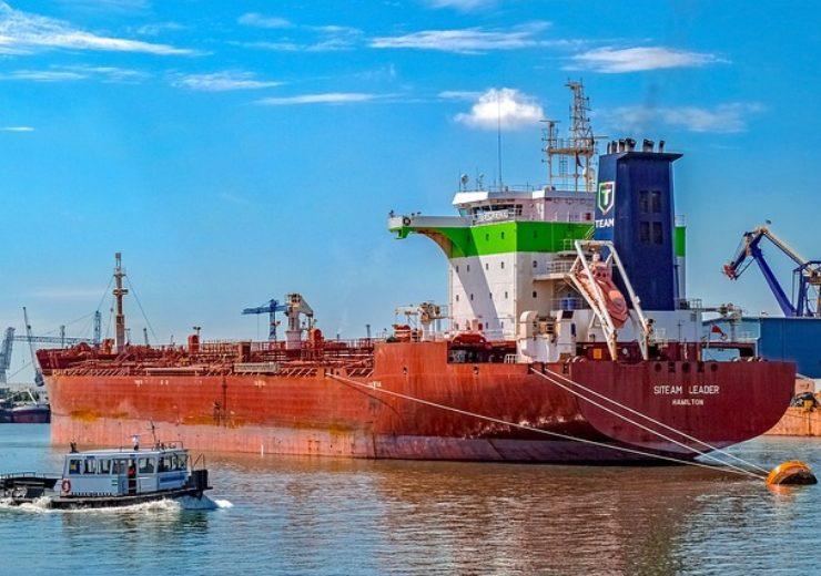 vessel-2650704_640