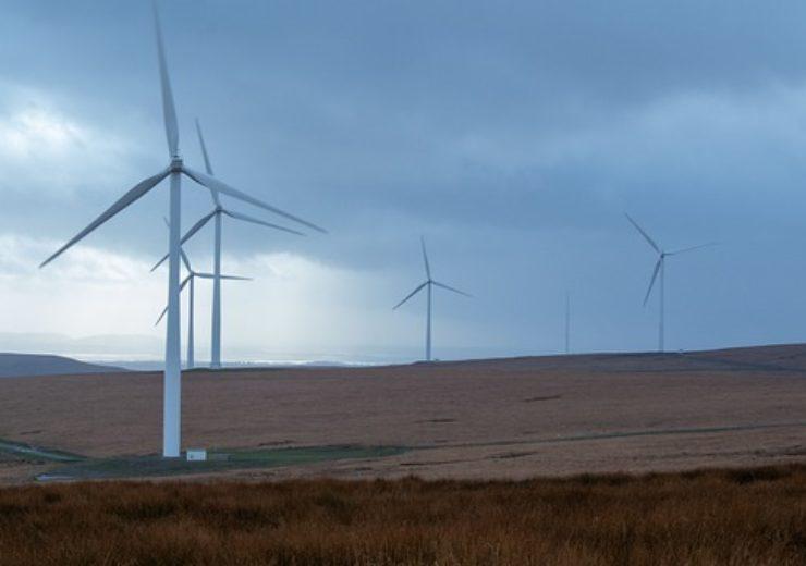 windfarm-4892249_640