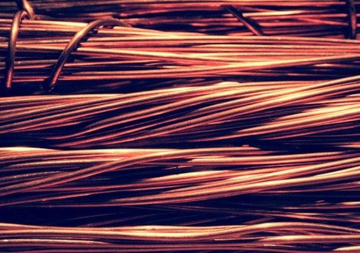 wire-2681887_640 (1)