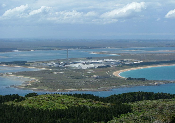 Rio Tinto to close NZAS aluminium smelter, leaving over 1,000 jobs at risk
