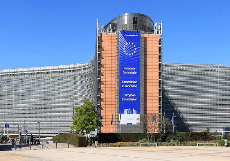 800px-Belgique_-_Bruxelles_-_Schuman_-_Berlaymont_-_01