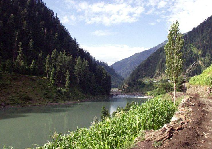 800px-Jhelum_River-Pakistan