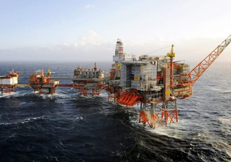 Aker_BP_oil_discovery-1000x570-1
