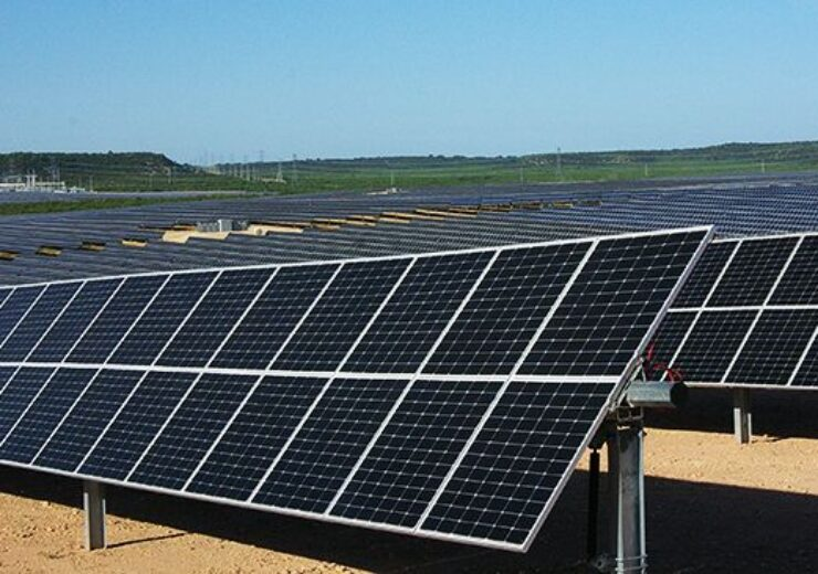 Duke Energy begins commercial operations at 200MW solar farm in Texas