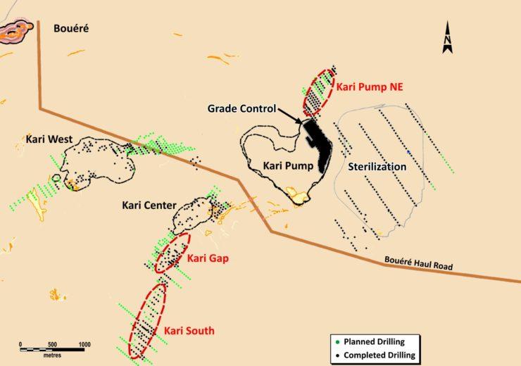 Figure-2_Map-of-Kari-Area-Exploration