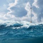 Sofia Offshore Wind Farm
