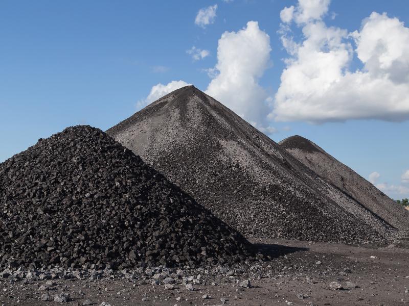 Image 2- Hillalong Coking Coal Project