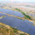 Rewa Solar Project
