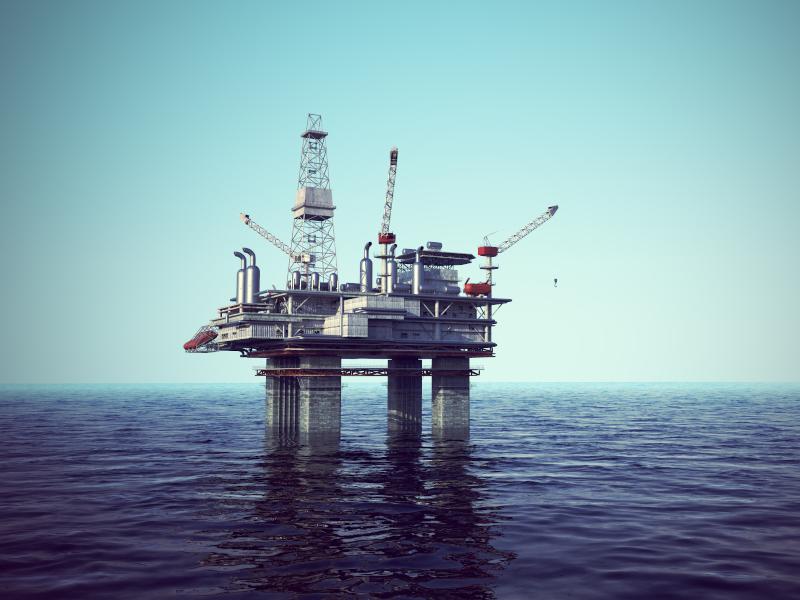 Image 2- Whale oil field.jpeg