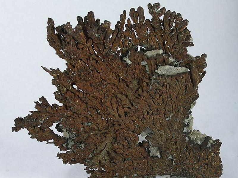 Image 3- Chino Copper Mine