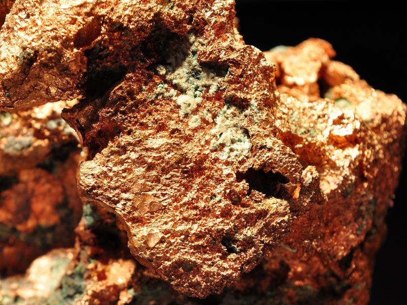Image 3- Cobre Panama Copper Mine