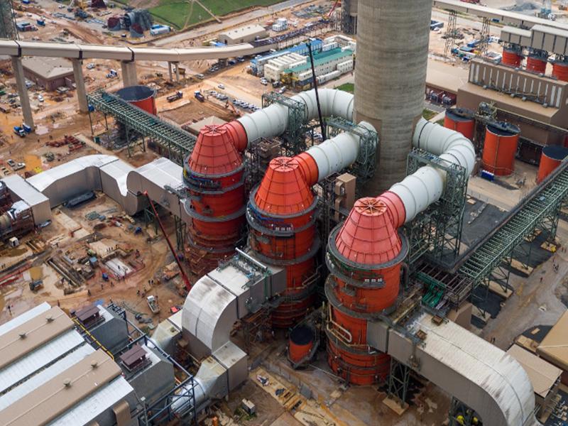 Image 3- Kusile Coal-fired Power Plant.jpg