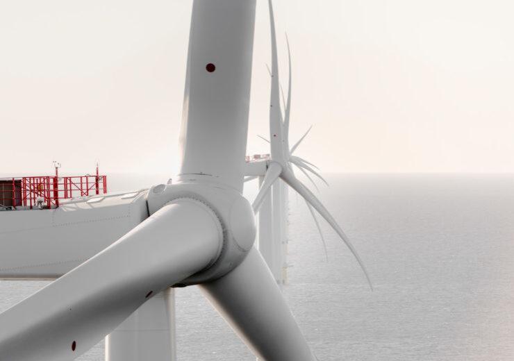 MHI-Vestas-Seagreen-1-740x520