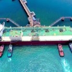BP signs two-year gas supply agreement with ENN Group