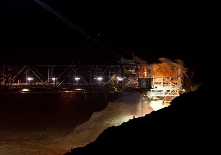 brown-coal-97151_640