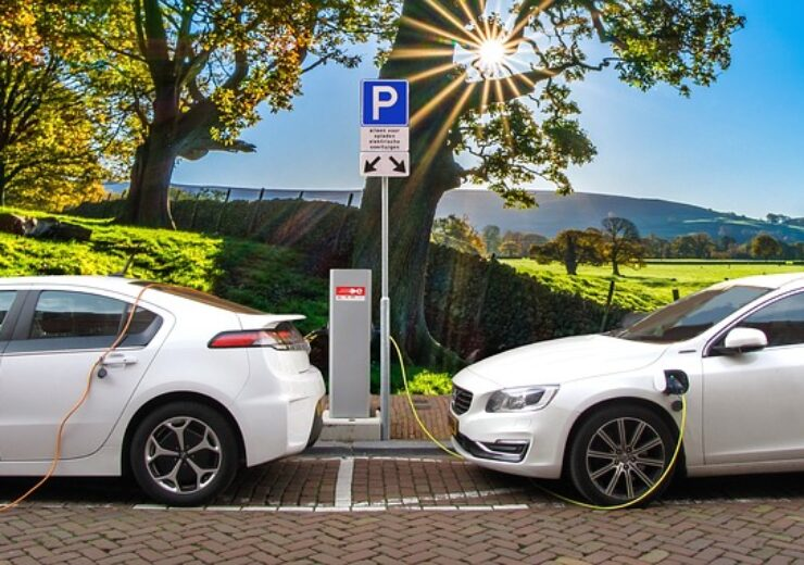 EIB provides €35 million to Endesa to install 8 500 electric vehicle charging points in Spain