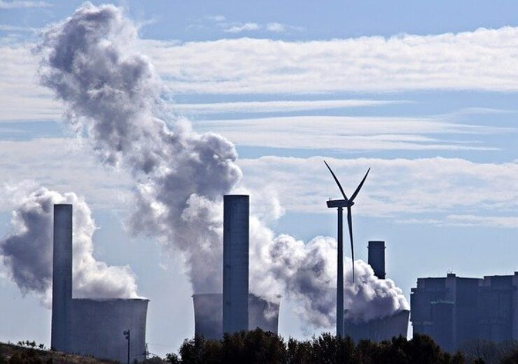 coal-fired-power-plant-3767893_640