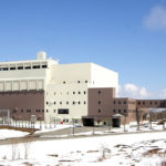 MHIEC secures contract to refurbish Kushiro Wide-Area Federation WtE plant
