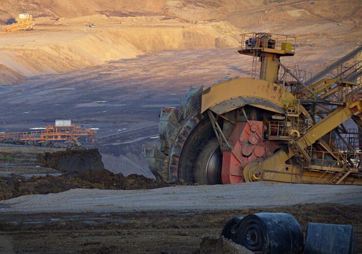 excavator-2781676_640