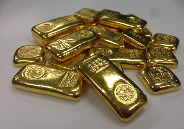 gold-296115_640 (1)