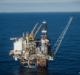 Wintershall Dea extends Head Energy contract