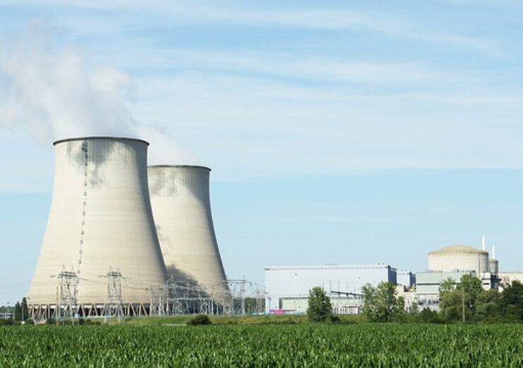Atkins joins new Industrial Consortium backing Sizewell C
