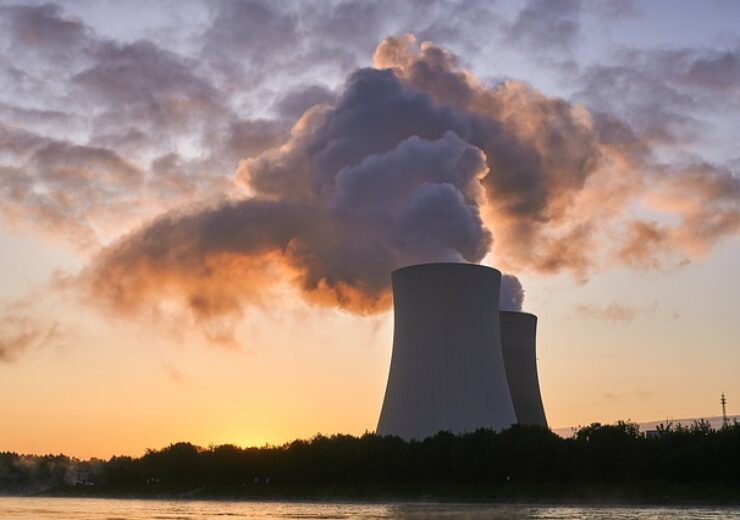 nuclear-power-plant-4535757_640