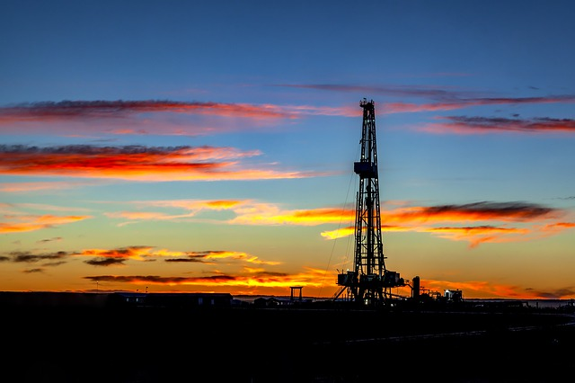 Zenith Energy to acquire oil production licence in central African nation
