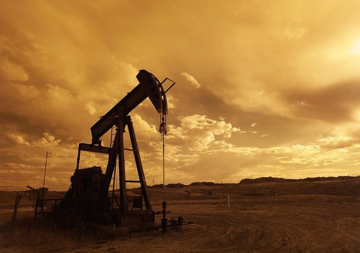 Tethys Oil signs exploration and production agreement for Omani block