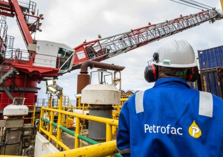 petrofac-well-engineering-900x450