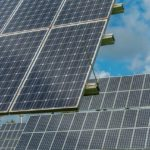 Jacobs awarded solar photovoltaic power plant contract in Malaysia