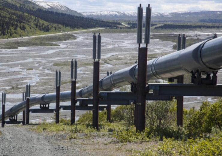 pipelines-photo-
