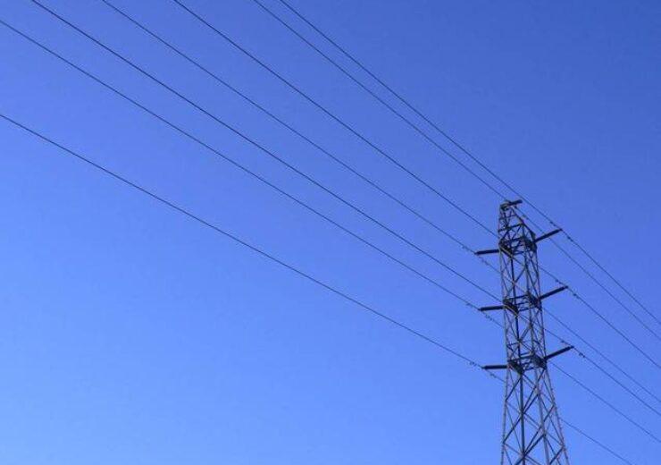 power-lines-1563687-638x488