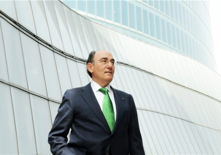 presidente_jose_ignacio_sanchez_galan