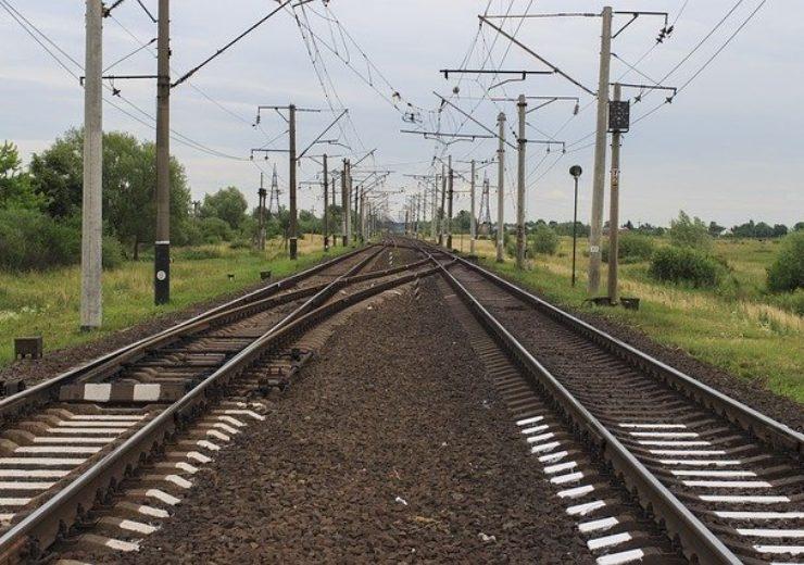 rails-845958_640