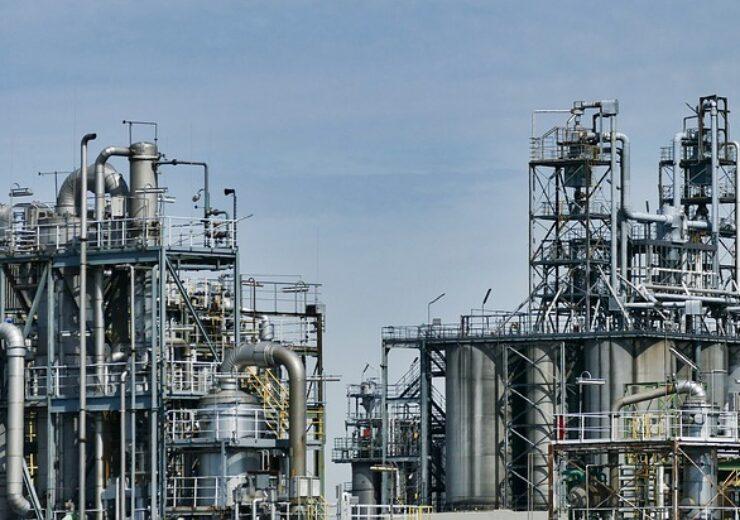 refinery-3613522_640