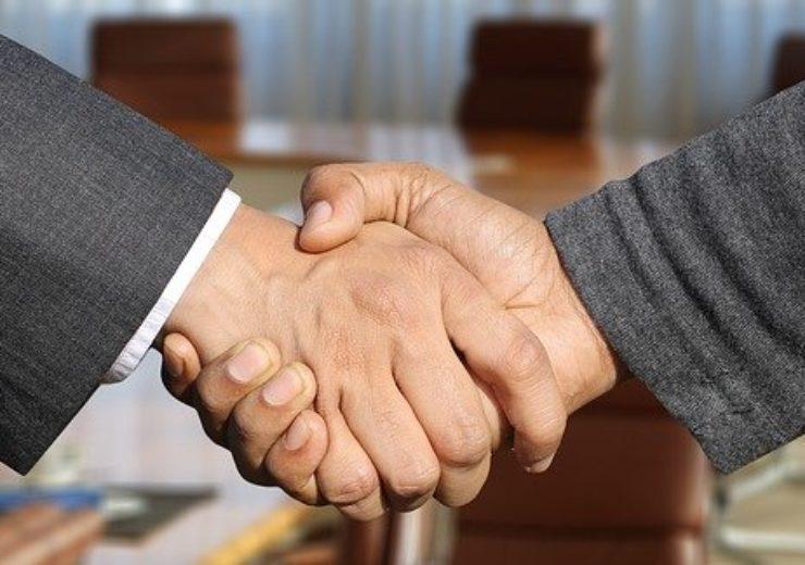 Chevron completes acquisition of Puma Energy's Australian fuels business