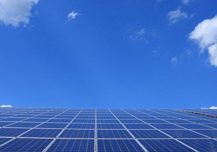 solar-energy-2157212_640 (2)