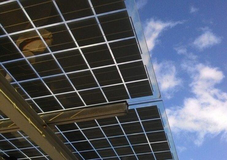 solar-panel-918492_640