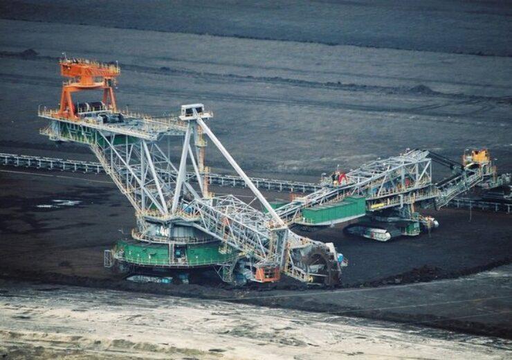 strip-mine-excavator-3-1527006-639x427