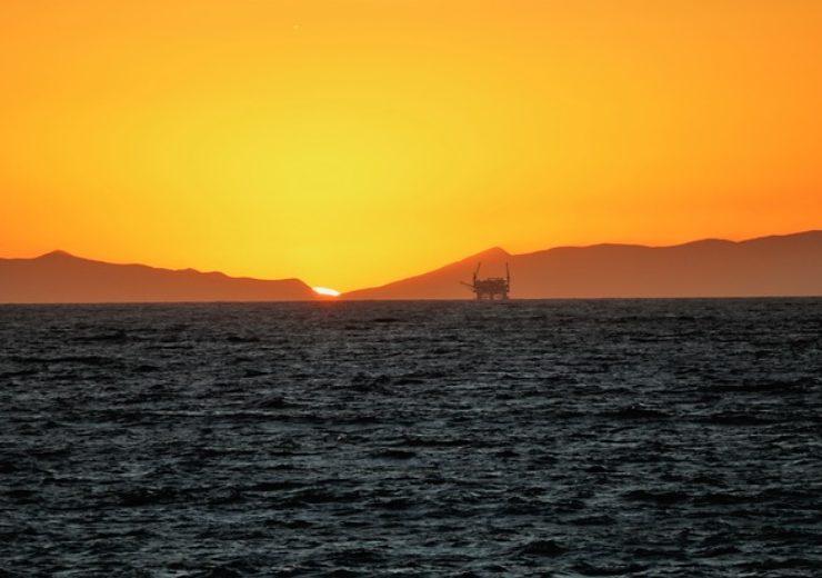 sunset-5003660_640