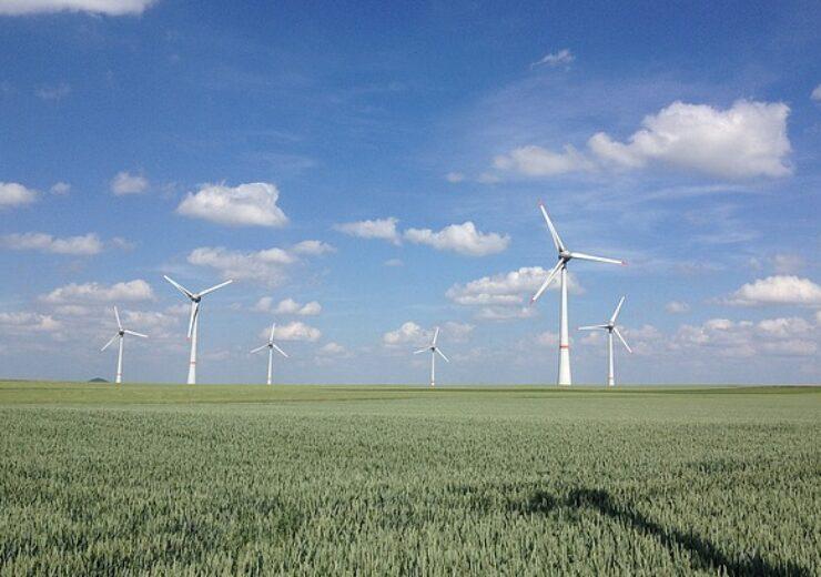 wind-turbine-1260931_640