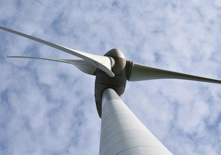 wind-turbine-4178777_640