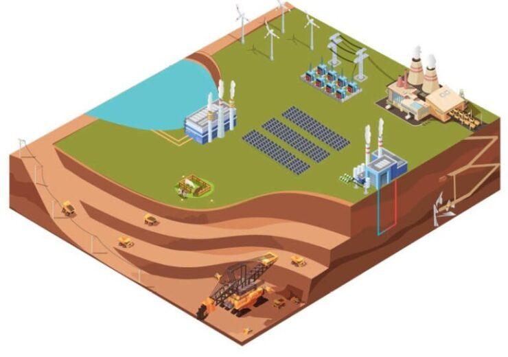 zero-carbon-mine-810x720-1-768x683
