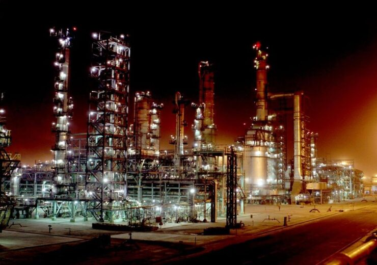 IndianOil gives go-ahead for $1.8bn petrochemical complex in India