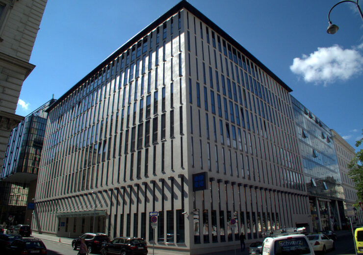 1200px-Opec_Gebäude_Wien_Helferstorferstraße_17 (1)