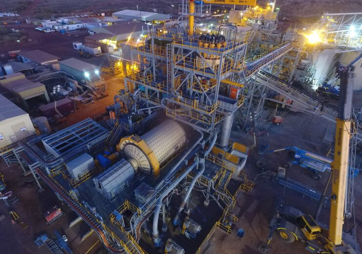ABB_will_provide_mine_hoist_systems_to_increase_production_at_Newmonts_Tanami_gold_mine_in_Australia