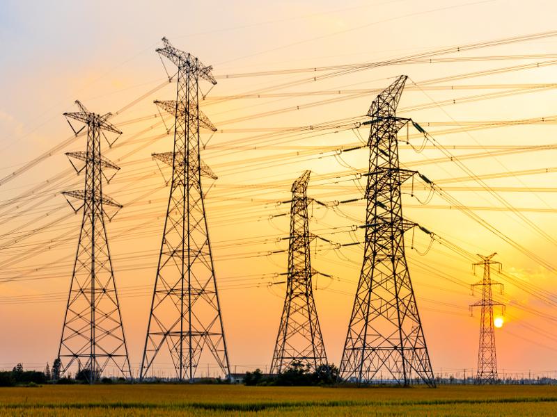 Image 2-Sagardighi Thermal Power Station Expansion
