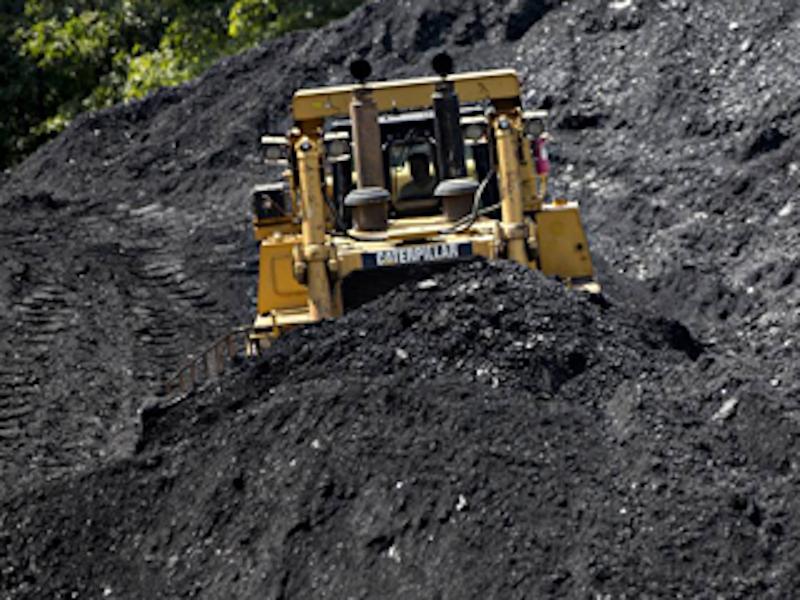 Image 3-United Wambo Mine